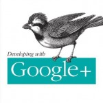 The Google+ Book