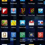 Google+ platform launch roundup