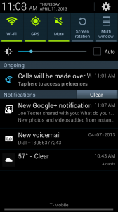 Screenshot_2013-04-11-11-08-49