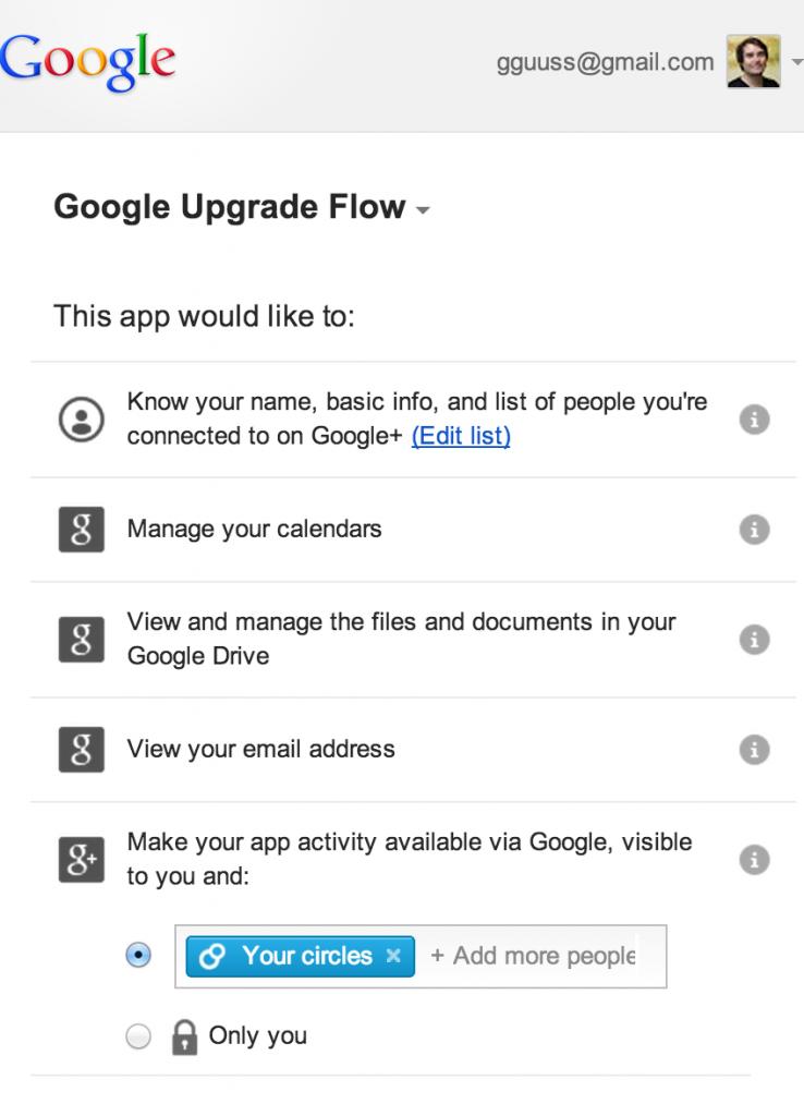 upgrade_flow