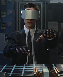 johnny-mnemonic-internet