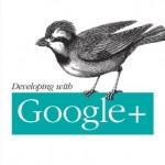 The Google+ Book